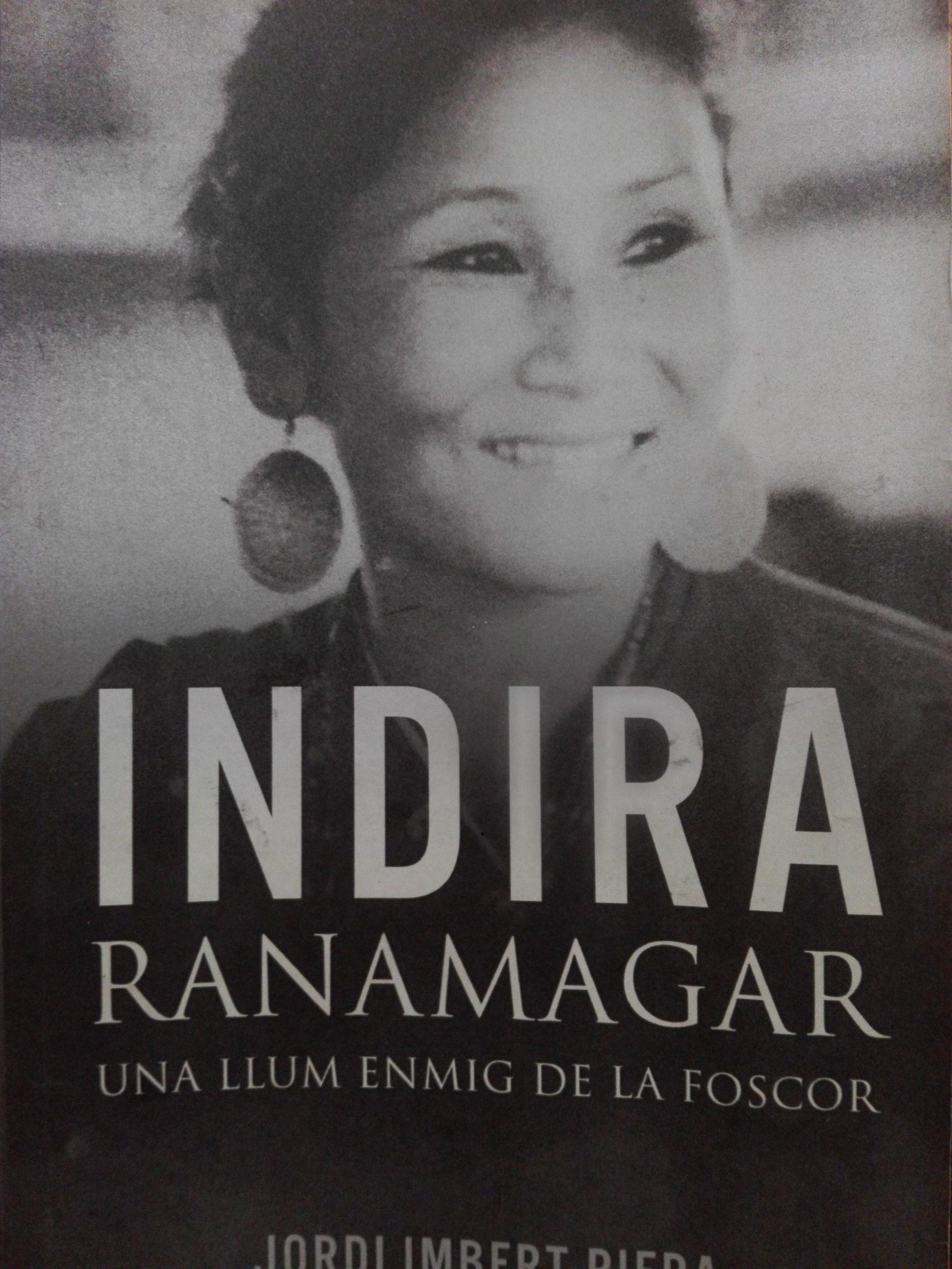 indira-ranamagar-biography-book