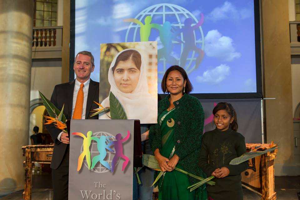indira-ranamagar-world-children-awards-enent-picture