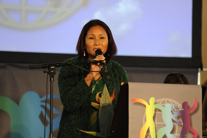 indira-ranamagar-world-children-prize-speaker